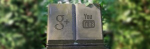 google_grave